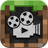 Minecraft Stop-Motion Movie Creator