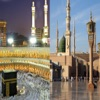 أ.د خالد المصلح دروس الحرمين