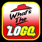 What's the Logo? ~ what restaurant brand is in the puzzle in this logo quiz icon