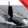 Melhores Submarinos fotos e vídeos grátis | Assista e aprenda com galerias visuais
