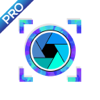 Live Filter Cam Pro -  Overlay And Overlap instant Effects For Pictures Editing