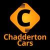 Chadderton Cars Oldham