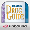 Davis's Drug Guide with Updates & Calculators
