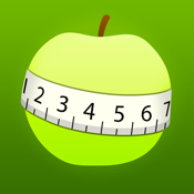 MyNetDiary - Calorie Counter and Food Diary