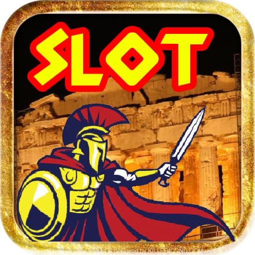 Slot Machines At Casino Rama - The Republic Square Casino