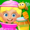 Beekeepers Adventure - Honey Farm Story