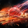 Ultimate Basketball 3D