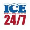 Ice 24/7 HD