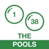 Lotto Australia The Pools - Check Australian Raffle Result History of the Official Lottery Draw thailand lottery result