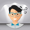 Men Hair Salon Editor – Download Virtual Hairstyle.s Collection For Complete Photo Makeover
