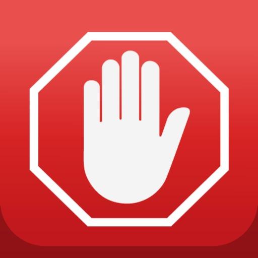 Bonney ADBlocker - Blocks Ads in Safari & Parental Control