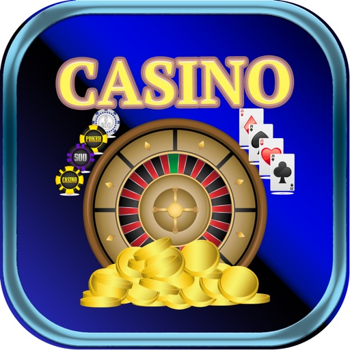online casino ratings  gratis