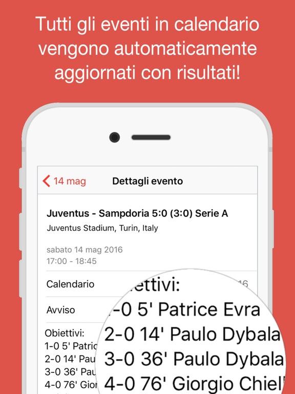 Calendario Beko Serie A.Serie A Serie B Calendario E Risultati Nel Vostro