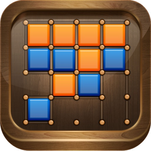 Dots and Boxes - Pro iOS App