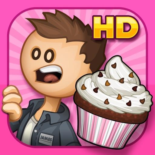 papas cupcakeria gratuit
