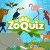 Animal Quiz: trivia with animals - Learn animal names & sounds, images or photos Free