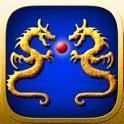 Lost Lands - a Treasure Hunt Puzzle Game icon