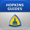 Johns Hopkins ABX, HIV, Diabetes, and Psychiatry Guides Wiki