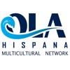 OlaHispana