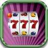 777 Paradise Vegas City - Play Vip Slot Machines