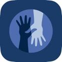 HandsOn icon
