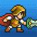 Goblin Sword - Eleftherios Christodoulatos