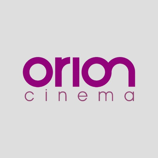 Orion Cinema Burgess Hill wiki, Orion Cinema Burgess Hill review,