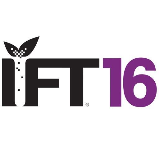 IFT16