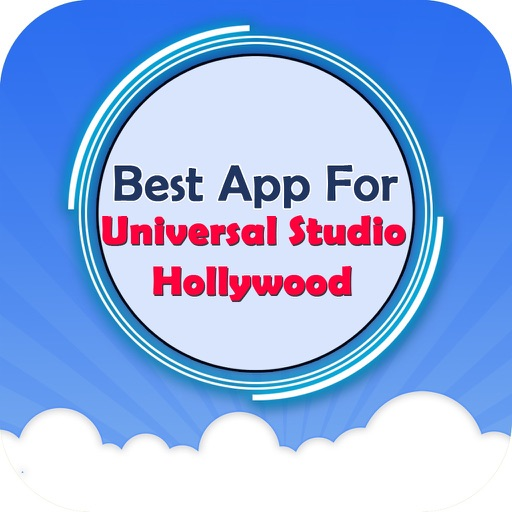 hollywood university app dating In stardom: hollywood, you are allowed to date people, develop relationships, get engaged, and get married there are five stages of the relationship you can gain relationship points by dating them at bars and clubs, restaurants, and outdoor areas.