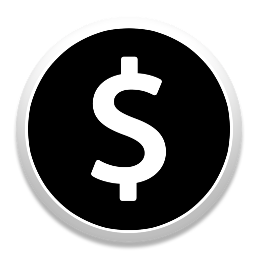 Курсы валют ММВБ и обменников
