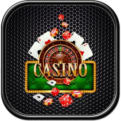 Crazy Slots Double Diamond - Free Slots, Vegas Slots & Slot Tournaments iOS App