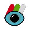 Colorblind app - Color blindness test