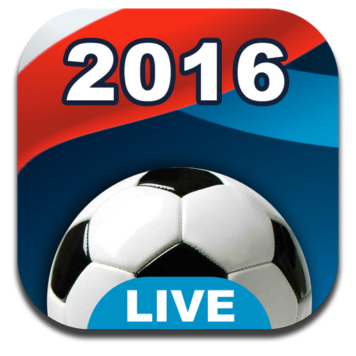 icup-live-euro-2016-edition