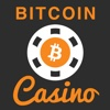 Bitcoin Casinos Reviews