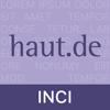 INCI: Inhaltsstoffe in Kosmetik - haut.de