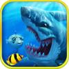 Shark's Life underwater - Under water Sharks Attacks Aquarium World Wiki