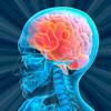 "Test ""Brain Age"" - memory trainer quiz [mind game for IQ improve]"