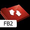 Fb2Epub