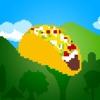 Dodgy Taco