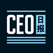 Ceo  app review