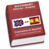 Learn Language for Spanish