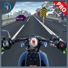 VR Crazy Bike Race: Traffic Racing Pro Wiki