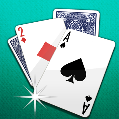 Card game apps - cover