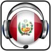 Radios FM y AM Del Perú en Vivo Gratis