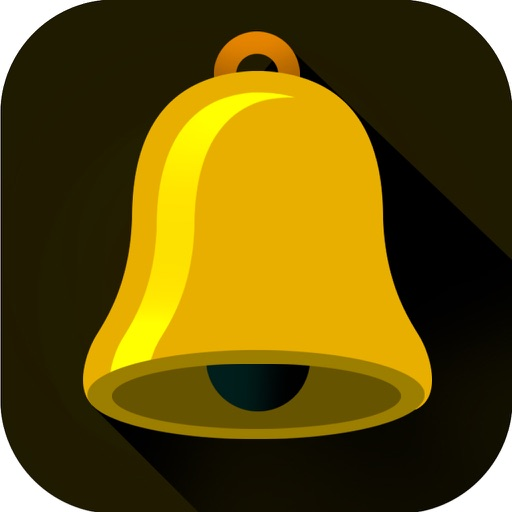 Ringtone Maker for iPhone, iPad - Free Ringtones Collection iOS App