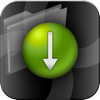 xDownload - Super tools for file download