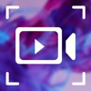 Free Video No Crop Blender - edit videos & photos with square size