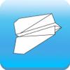 Бумажные самолетики: как сделать оригами самолетик из бумаги. Пошаговые схемы.