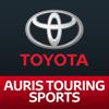 Brochure Auris Touring Sports