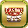 Free Slots Party Way Grand Casino Wiki